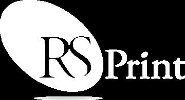 RS Print
